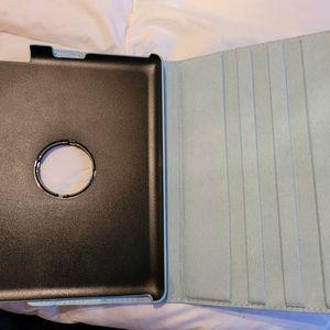 Ipad Case. 9x 7 for Sale in Verona, PA