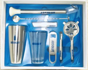 Bartender's Tools-Absolut Toolkit for Sale in New Orleans, LA