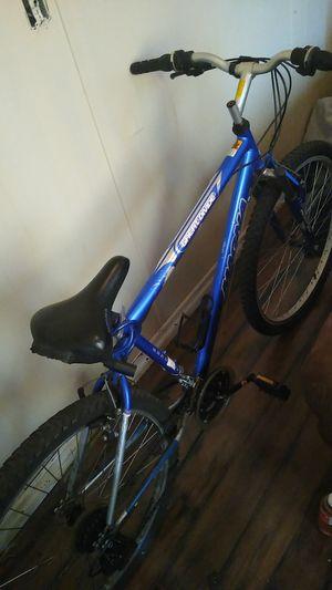 Bike for Sale in Calimesa, CA