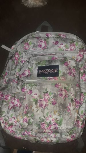 jasport backpack for Sale in Mesa, AZ