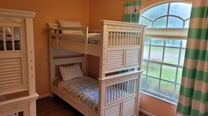 Wood Bunk Beds for Sale in Vero Beach, FL