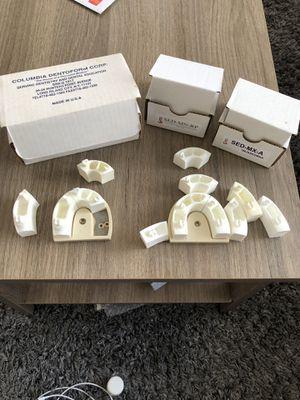 Columbia Dentoform Model for WREB for Sale in Salt Lake City, UT
