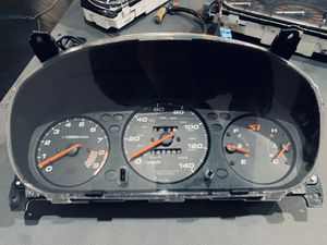 EM1 civic si cluster for Sale in Phoenix, AZ