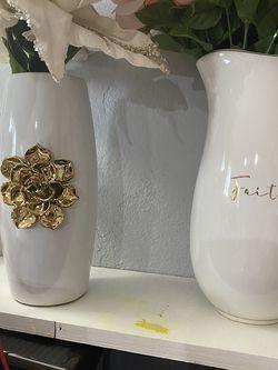 Vases for Sale in Hillsboro,  OR