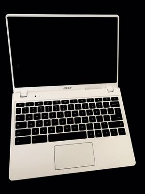 Acer Chromebook c720 25 gb touchscreen for Sale in Henderson, NV