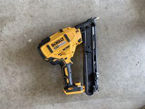 Finish nail gun for Sale in Arboga, CA