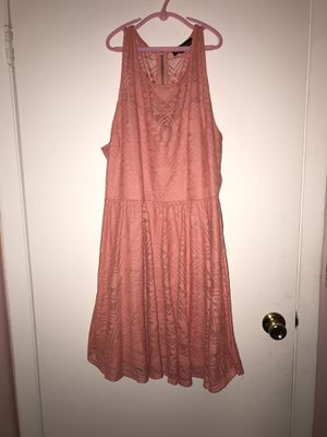 3 Separate Dresses for Sale in Hoffman Estates, IL
