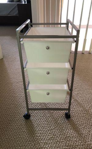 Organizer for Sale in Troy, MI