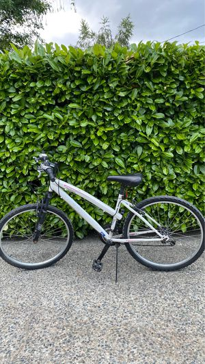 Huffy women's mountain bike for Sale in University Place, WA