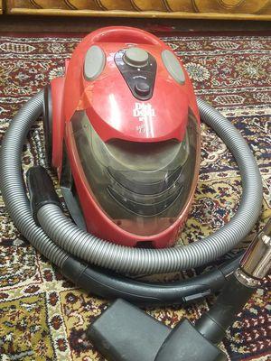 Dirt devil vacuum cleaner for Sale in Denver, CO