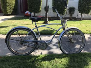 """26"""" lowrider in great riding condition for Sale in Orange, CA"""