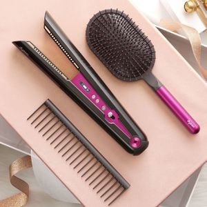 DYSON Corrale Hair Straightener Limited Edition Gift Set for Sale in Rancho Cucamonga, CA