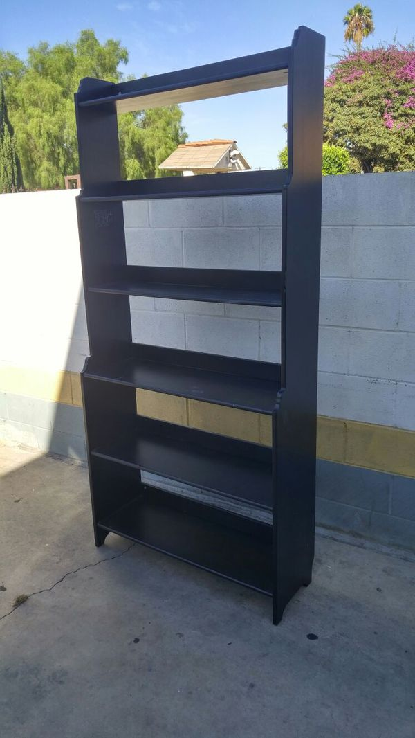 Ikea Leksvik Bookcase For Sale In Los Angeles Ca Offerup