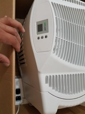 New whole home humidifier for Sale in Phoenix, AZ