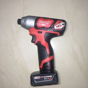Brand New Milwaukee Tool for Sale in Hollywood, FL
