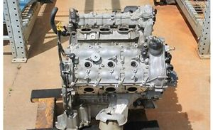 Mercedes Benz W209 Motor and transmission for Sale in Pasadena, CA