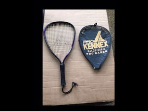 Tennis racket*** for Sale in Vancouver, WA