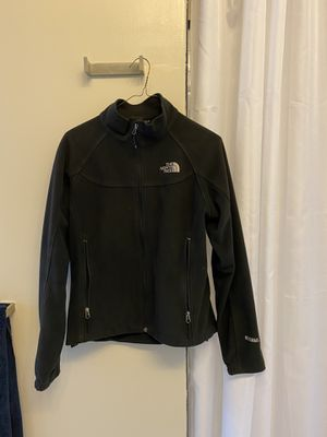 Women's medium North Face jacket for Sale in Rockville, MD