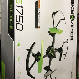 Drone !! for Sale in Oxford, CT