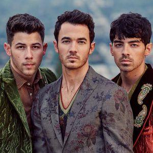 Jonas Bros- Denver for Sale in Colorado Springs, CO