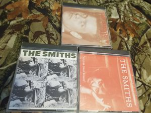The Smiths CD for Sale in Lake Stevens, WA