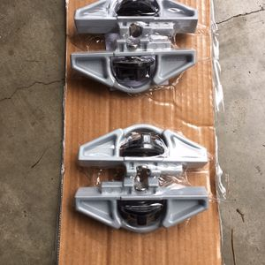 Toyota Tundra Cleats for Sale in Federal Way, WA