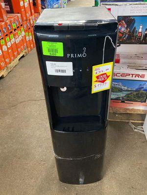 Water dispenser EGVV for Sale in Pasadena, CA