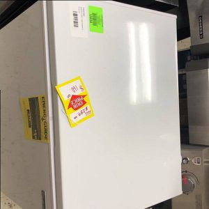 Freezer Liquidation 9NA4 for Sale in Glendora, CA