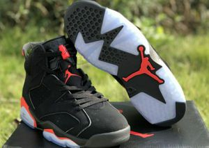 Air Jordan 6 Infrared 2019 DS for Sale in Seattle, WA