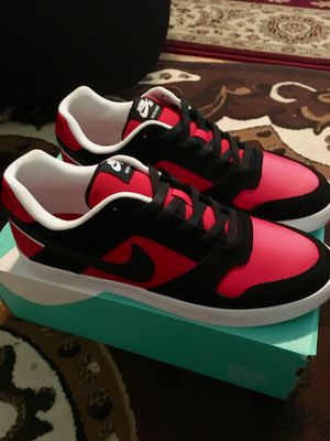 Nikes size 11 brand new never worn 45$ is lowest thanks for Sale in Las Vegas, NV