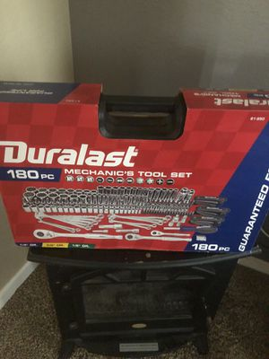 Duralast for Sale in Fresno, CA