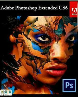 Adobe Photoshop CS6 and Lightroom with a valid license for Sale in Hollywood, FL