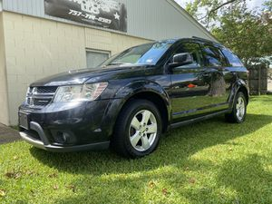 2012 Dodge Journey for Sale in Portsmouth, VA