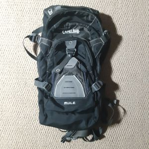 Camelbak Mule Hiking Backpack for Sale in Albany, CA