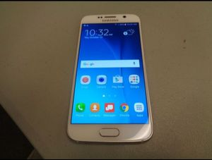 Samsung phones charging port for Sale in Cleveland, OH