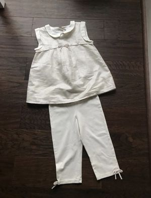 4t girl clothes for Sale in Oakley, CA
