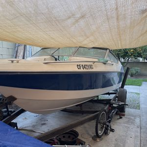 17' Wellcraft Boat for Sale in Cerritos, CA