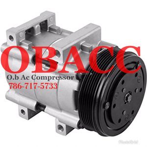 Compressor for Sale in Opa-locka, FL