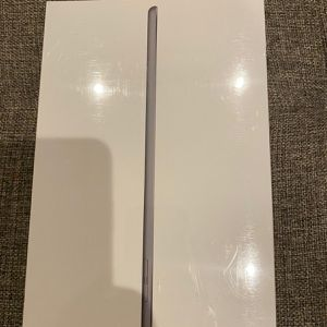 iPad Mini 5 for Sale in Clifton, NJ