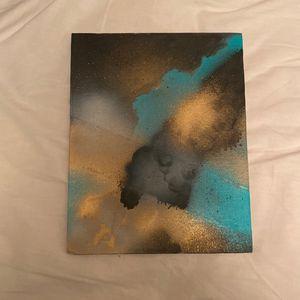 Custom Spray painting for Sale in Vista, CA