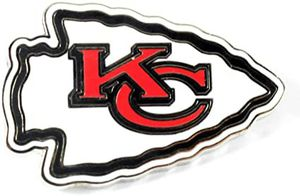 Kansas City Chiefs Vs New York Jets for Sale in Sugar Creek, MO