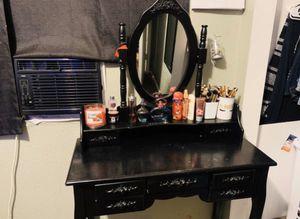 Vanity for Sale in San Bernardino, CA
