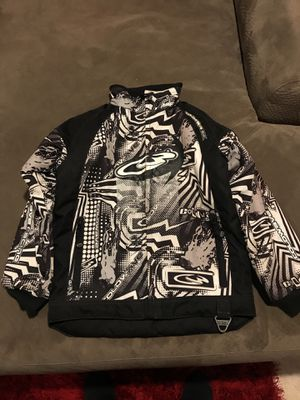 Cold Wave kids Ski Snowmobile Jacket for Sale in Willowbrook, IL