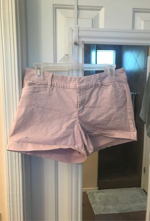 Old navy size 4 for Sale in Mesa, AZ