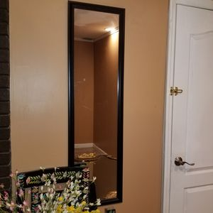 Door mirror for Sale in Miami, FL