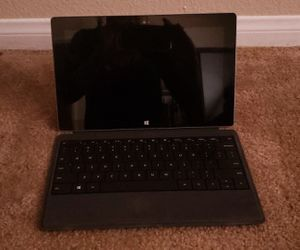 Microsoft Surface RT for Sale in San Diego,  CA