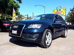 2010 Audi Q5 for Sale in Hayward, CA