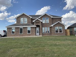 Masonry for Sale in Midland, TX