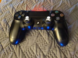 PS4 Dualshock Controller for Sale in Fresno, CA