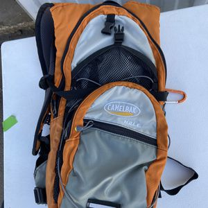 Camelback Hydro Backpack for Sale in Arvin, CA